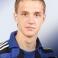Кузяев Михаил