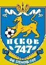 Pskov-747