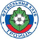 Троицк 2004