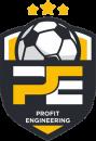 PROFIT FC