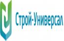 Стройуниверсал-ШВСМ