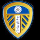 Leeds United-2
