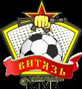Витязь 2002