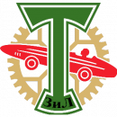 Torpedo-ZIL