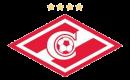 Спартак 2002