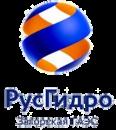Загорская ГАЭС