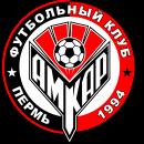 Amkar FC