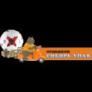 Сибирь Упак