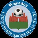 СШ Можайск 2007