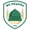 Медина-Д