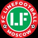 Linefootball