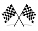 Гран-При