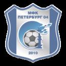 Петербург 04