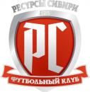 Ресурсы Сибири 2009