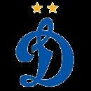 Динамо Подольск