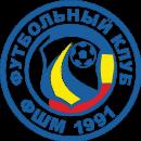 ФШМ 1991