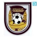 ФК Лужники-2003