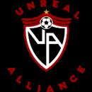 FC URA