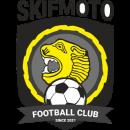 SKIF-Moto