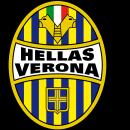 Verona RSM