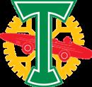 Торпедо 2003