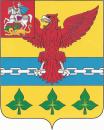 МФК Семёновское