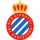Espanyol RMC