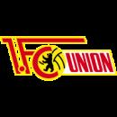 Union MIREA-2
