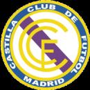 Real M. Castilla