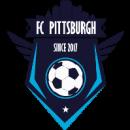 Pittsburgh-2