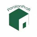 Поролон-Профи