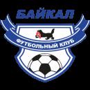 ФК Байкал