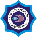 Кристалл 2002