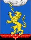 Орбита Тучково