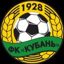 FC Kuban-4 (IL)