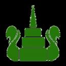 Казаньоргсинтез