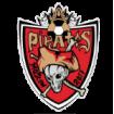 Пираты-Д