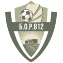 Б.О.Р.812