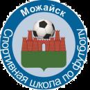 СШ Можайск 2005