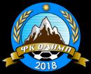 Олимп-2