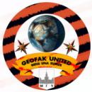 Геофак Юнайтед