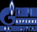 МФК Газпром бурение-ПБГ