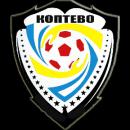 FC Koptevo (IL)