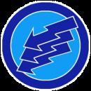 Синие Стрелы