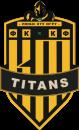 ФК КФ-Титаны