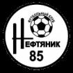 Нефтяник-85-Д