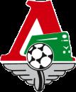 Локомотив 2002