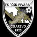 CSK-Pivara
