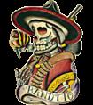 Бандито