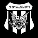 SAC Belaya Gvardiya